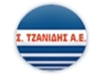 Tzanidis