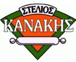 Kanakis