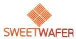 Sweetwafer