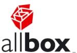 Allbox