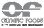 OlympicFoods