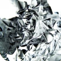 Προϊόντα αλουμινίου