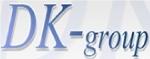 DKgroup